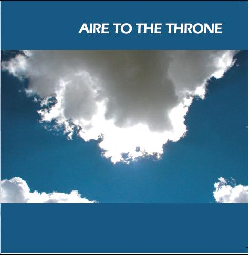 Aire to the Throne
